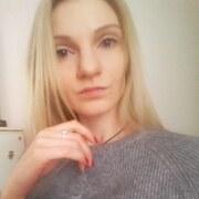 Екатерина Ковецкая 25 Докшицы