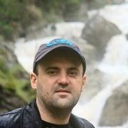 Знакомства Саратов, Александр, 47 лет - Знакомства на MyLove.Ru