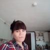 Виктория, 30, г.Аксай