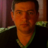 Андрей, 20, г.Кицмань