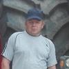 Янис, 48, г.Рига