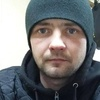 Александр, 34, г.Альметьевск