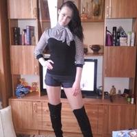 Анастасия, 35 лет, Водолей, Оренбург