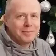 Юрий 53 Калуга