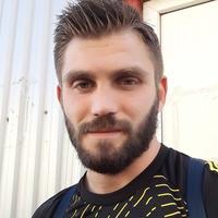 nicolae, 29 лет, Овен, Бухарест