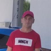 Александр 40 Брусилов