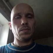 Александр 41 Ясиноватая