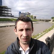 Владимир 42 Мариинск