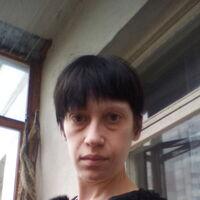 Ольга Клейменова, 32 года, Близнецы, Москва