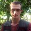 Анатолий, 32, г.Атбасар