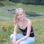 В орехово область знакомства московская зуево
