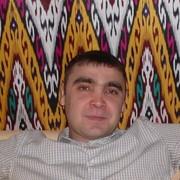 znakomstva-tatar-ekaterinburg