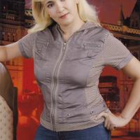 ADELYA RINN, 50 лет, Дева, Angely