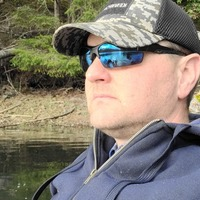Stephen Goodwin, 39 лет, Стрелец, Линкольн Сити