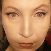 Ольга, 47 лет, Дева, Пермь