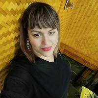 Оксана, 40 лет, Близнецы, Нижний Новгород