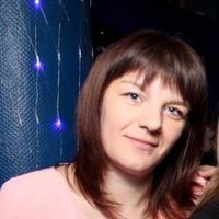 Алена, 33 года, Рыбы, Минск