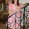 Анна, 37, г.Вулканешты