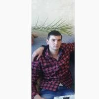 МАКС, 31 год, Близнецы, Медногорск