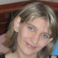 Оля, 30 лет, Козерог, Новокузнецк