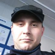 Иван 27 Саратов