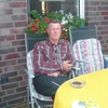 Alexander, 64, г.Cloppenburg