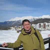 igor, 51 год, Козерог, Москва