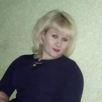 Светлана, 40 лет, Рак, Воронеж