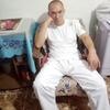 Кирилл, 30, г.Борзя