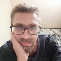 Сергей, 30 лет, Водолей, Тула