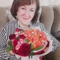 Светлана, 60 лет, Дева, Майкоп