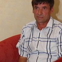 Сергей Белецкий, 62 года, Стрелец, Железногорск-Илимский