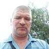 Сергей Кольцов, 48, г.Кяхта