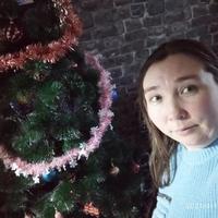 Людмила, 38 лет, Скорпион, Новосибирск