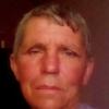 Oleg, 50, г.Верещагино