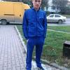 Арман, 31, г.Украинка