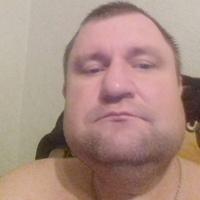Aндрей, 42 года, Рыбы, Наро-Фоминск