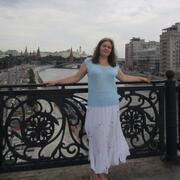 Пара 46 Москва