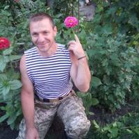 Саша, 45 лет, Весы, Николаев