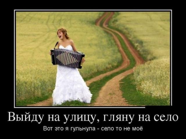 http://f3.mylove.ru/JjExD1dKnK.jpg