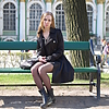 Светлана, 37, г.Салтыковка