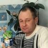 Андрій, 42, г.Корец