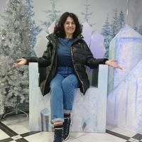 Светлана, 43 года, Водолей, Владивосток