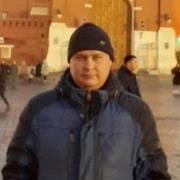 Кирил 32 Ульяновск