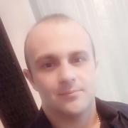 Руслан 37 Сургут
