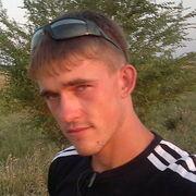 руслан азизов, 31