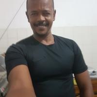 Sérgio, 21 год, Скорпион, Блуменау