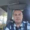 Алексей, 46, г.Тихвин