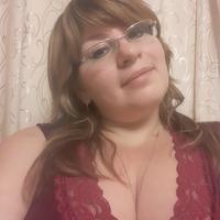 Татьяна, 37 лет, Лев, Москва