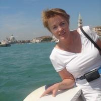 Инна, 52 года, Овен, Москва